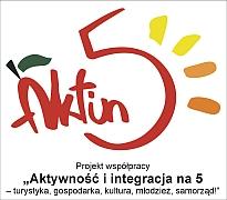 Aktin5